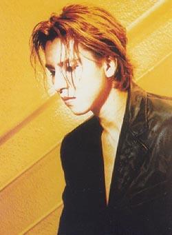 http://www.xjapan.de/members/yoshiki/images/yoshiki06.jpg